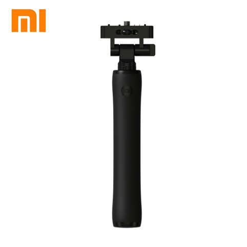 Original Xiaomi Mijia Panoramic Camera Selfie Stick Mijia monopod Shutter Holder for Mijia Panoramic Camera drop shipping