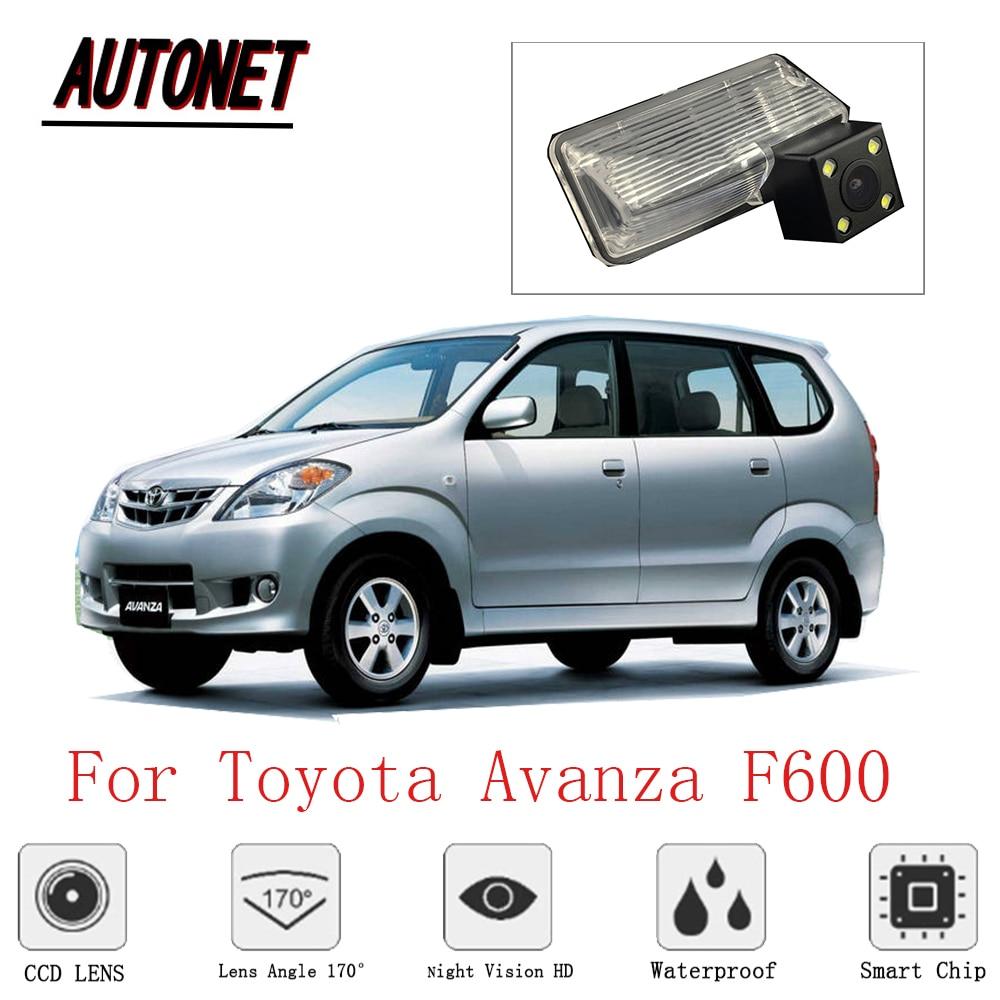 Chrome Door Handle Cover For Toyota Avanza Veloz 2012 2013 2014 Abs Croom All New Xenia Autonet Rear View Camera F600 Sirius S80 Daihatsu Ccd Night Vision Backup