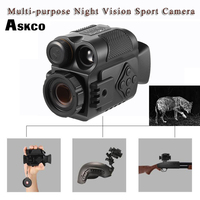 https://ae01.alicdn.com/kf/HTB1ynUmasfrK1Rjy1Xdq6yemFXaQ/Askco-Mini-Multifunction-IR-ด-จ-ตอลอ-นฟราเรด-Monocular-Night-Vision-Telescope-Night-Vision-ขอบเขตสำหร-บกล.jpg