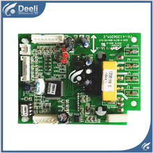 95% new good working for air conditioning module RZA-4-5174-306-XX-3.E computer board driver board on sale