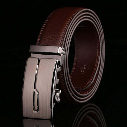 Men-s-Genuine-Leather-Belt-Brown-Automatic-Buckle-Size-110-130-cm-Waist-Strap-Business-Male.jpg_640x640 (2)