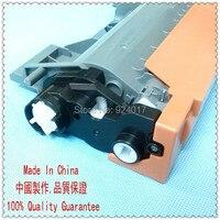Voor Brother Laser MFC 7240 7360 7365 7460 7860 Toner Refill  Toner Voor Brother MFC-7360N MFC-7365DN MFC-7460DN MFC-7860DW