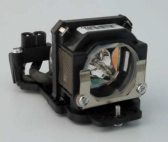 Hally&Son Free shipping Replacement Projector lamp ET-LAM1 for  PT-LM1 / PT-LM1E / PT-LM2E / PT-LM1E-C projector lamp for panasonic pt lm1 pt lm1e pt lm1e c pt lm2e