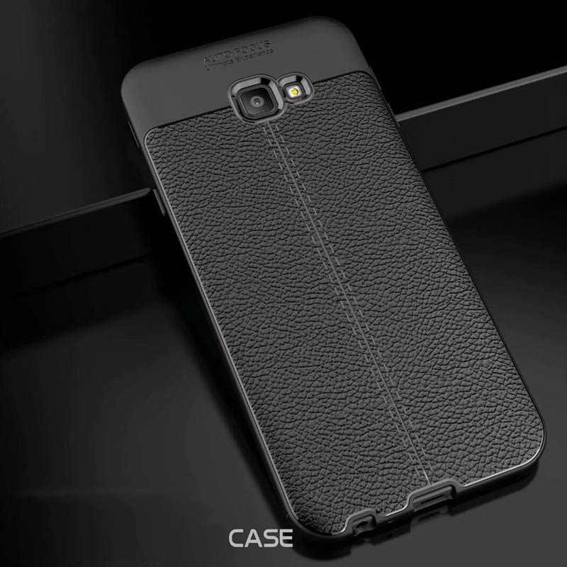 YUETUO luxury tpu font b phone b font back capinha etui coque cover case for samsung