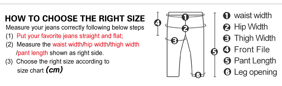 LEIJIJEANS 2020 Plus Size button fly women jeans High Waist black pants women high elastic Skinny pants Stretchy Women trousers 17