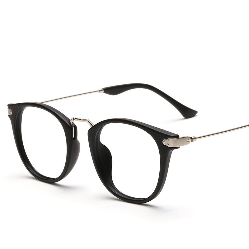 brillen scharniere kaufen billigbrillen scharniere partien aus china brillen scharniere. Black Bedroom Furniture Sets. Home Design Ideas