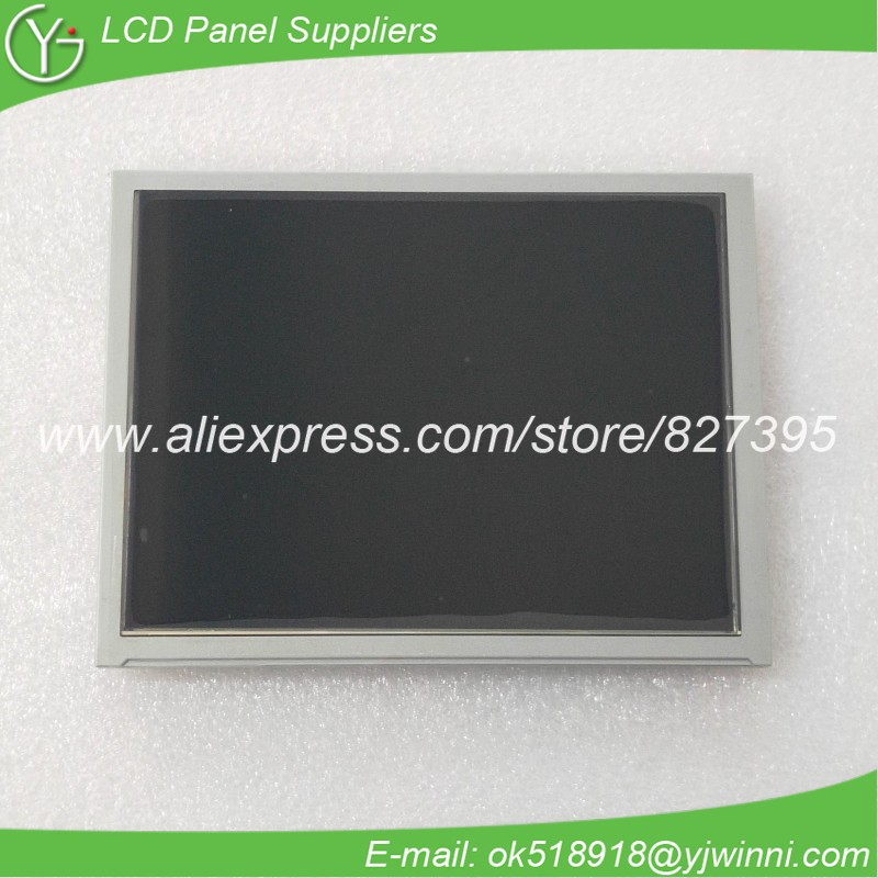 6.5 LCD  Display Panel  LTA065A044F6.5 LCD  Display Panel  LTA065A044F