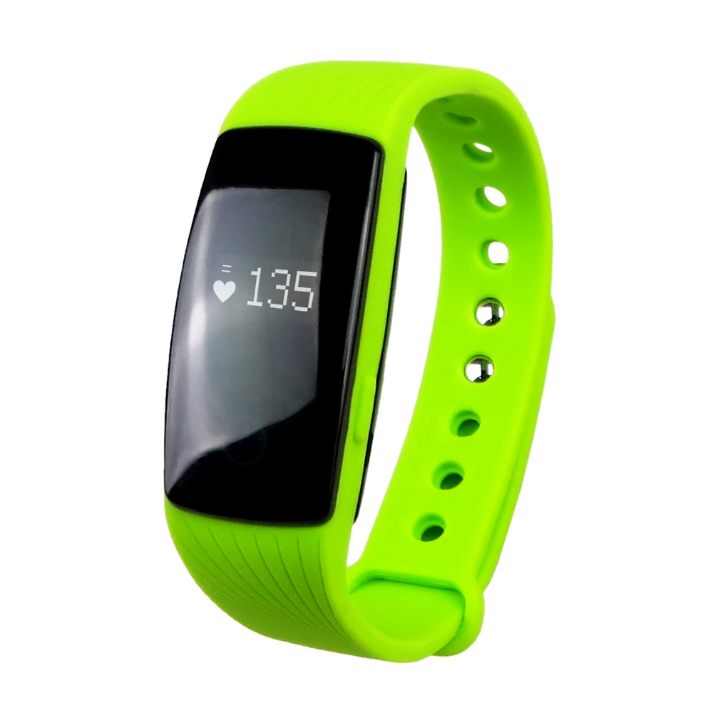 Heart rate apps such as pulse phone and heart rate - Aliexpress Com Buy Makibes Id107 Bluetooth 4 0 Smart Bracelet Heart Rate Monitor Wristband Fitness Tracker For Android Ios Smartphone From Reliable