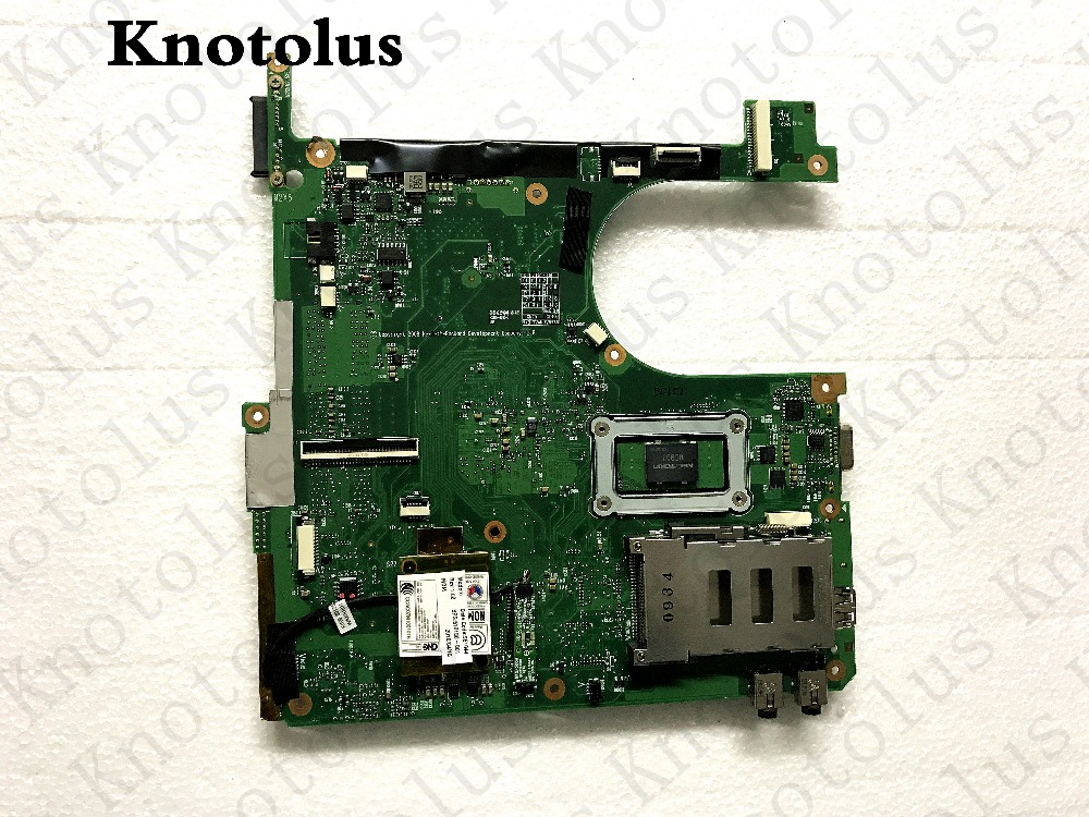577220-001 motherboard for hp 4310s laptop motherboard ddr3 gl40 6050a2259201-mb-a03 Free Shipping 100% test ok577220-001 motherboard for hp 4310s laptop motherboard ddr3 gl40 6050a2259201-mb-a03 Free Shipping 100% test ok