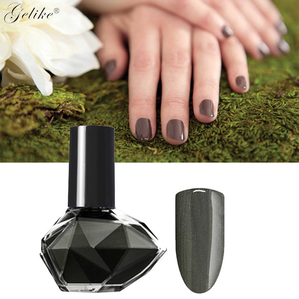 Peel Off Base Coat Nail Polish ing s No Uv Light Remover Quick Dry Simply  Led Gel Lamp Fast Drying Manicure