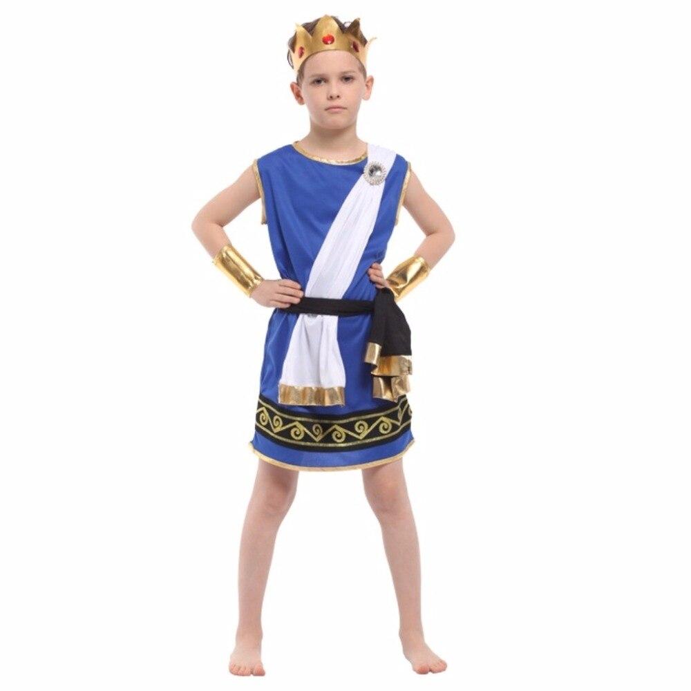 Online Get Cheap Pharaoh Costume -Aliexpress.com | Alibaba Group