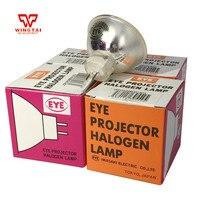 3 PCS Superior Quality JCR 12V 30W Projector Lamp Bulb Japan EYE IWATSU Halogen Lamp Bulb