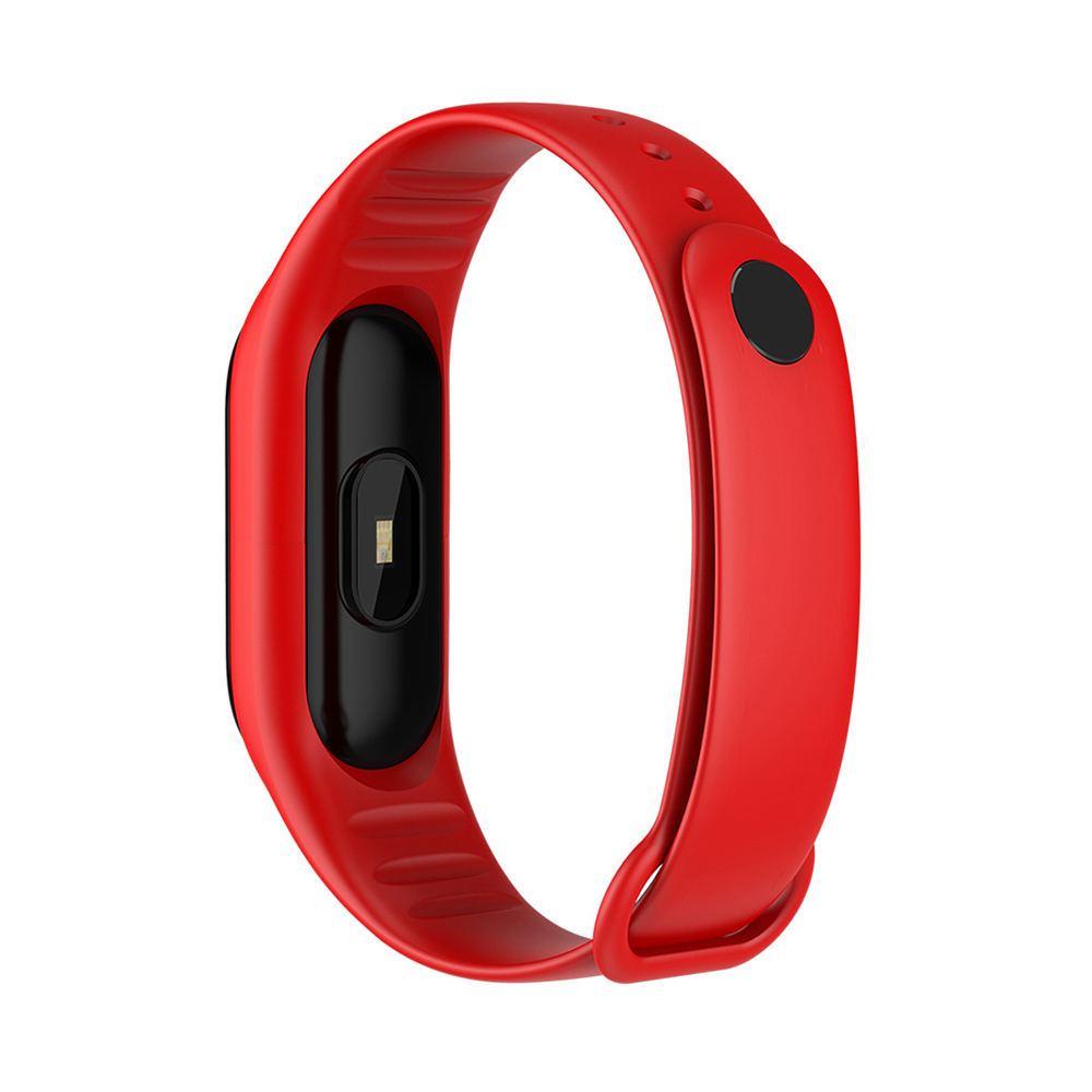 Waterproof Fitness Tracker 2