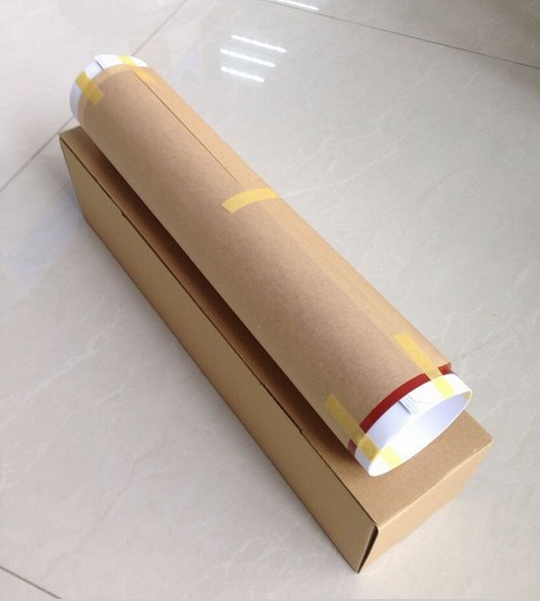 1 Pcs Fuser Film Sleeves For Konica Minolta Bizhub C451 C452 C550 C552 C650 C652 C654 C754 Fuser Film