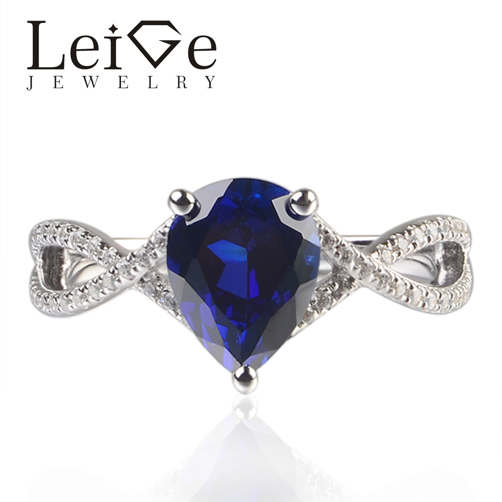 Ac220v Ozone Generator Circuit Boardozone Plate 5g Hr 4500 Hours Long Leige Jewelry Lab Blue Sapphire Gemstone September Birthstone Pear Cut Prong Setting Engagement Carve Rings For Woman