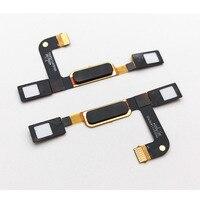 Brand New Fingerprint Flex Cable For Nokia5 For Nokia 5 5 2 Home Menu Button Flex