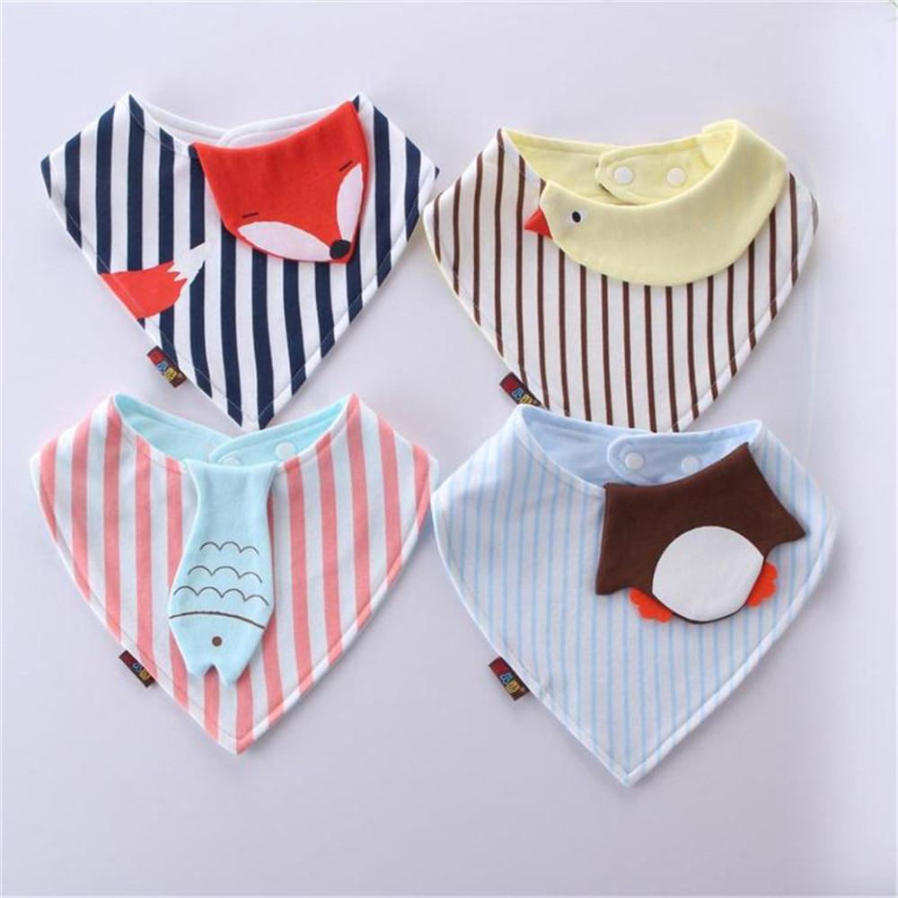 Bundle bébé Dribble Bib Bibs Strawberry Fabric Dress Headband Poison