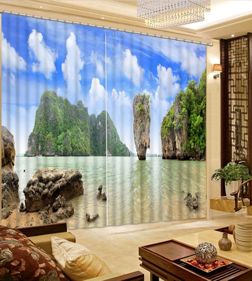 100+ [ Vorhang Wohnzimmer Modern ]   Funvit Com Wohnzimmer Shabby ...