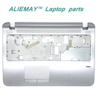 Brand new and original laptop case for HP PROBOOK 450 G3 455 G3 palmrest Top Cover C Shell 49X63TATP00 828402 001