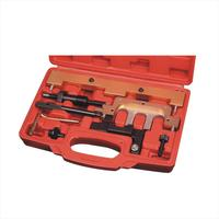 Camshaft Engine Alignment Timing Locking Tool Kit For BMW N42 N46 HTN436