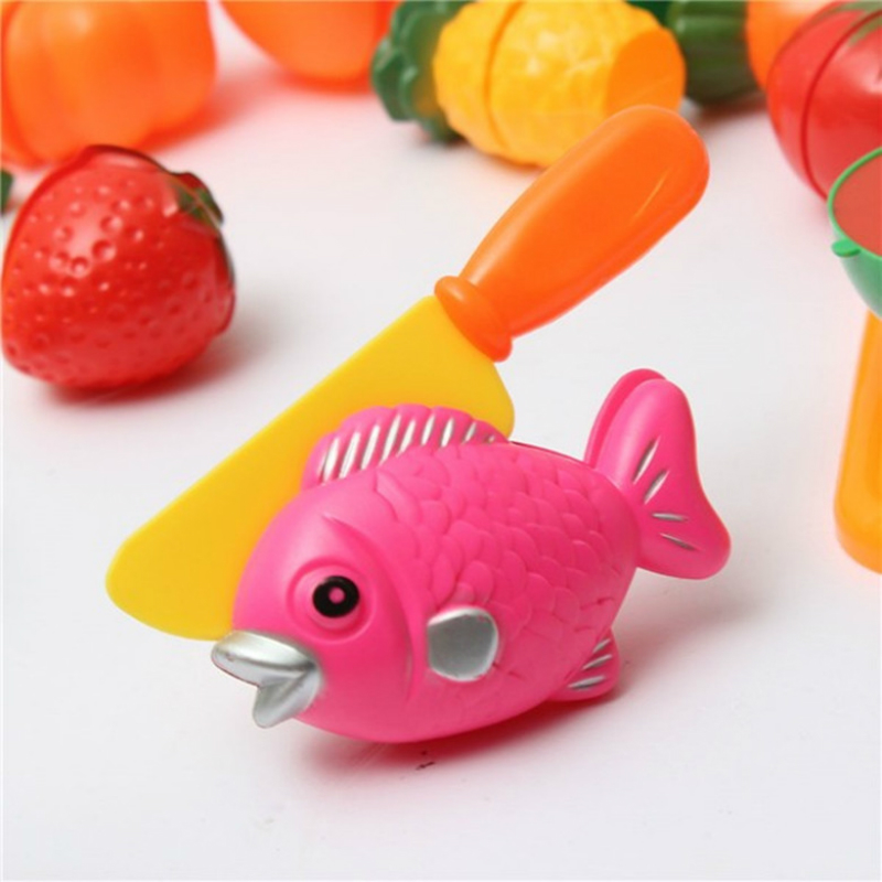 16Pcset-Plastic-Kitchen-Food-Fruit-Vegetable-Cutting-Toys-Kids-Pretend-Play-Educational-Kitchen-Toys-Cook-Cosplay-Children-ZW02-3