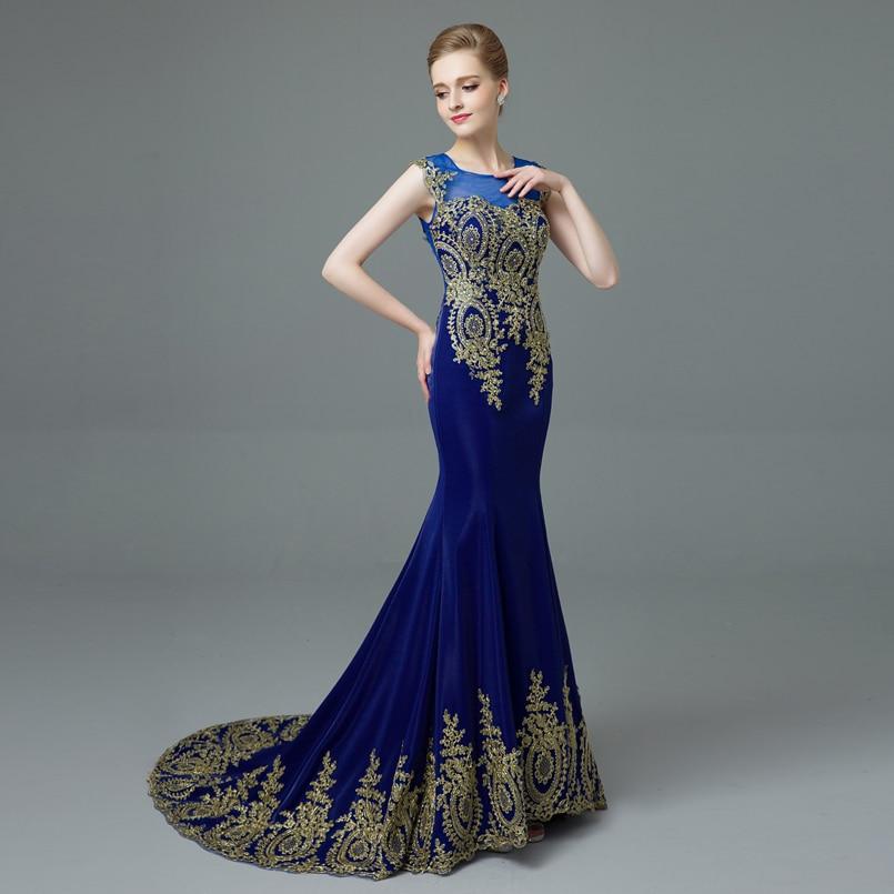 Online Get Cheap Arabic Long Evening Dresses -Aliexpress ...