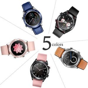 Image 3 - Original Huawei HonorนาฬิกาDream HonorนาฬิกาMagic Smart Watchกีฬากลางแจ้งว่ายน้ำMountain GPSหน้าจอสีนาฬิกา