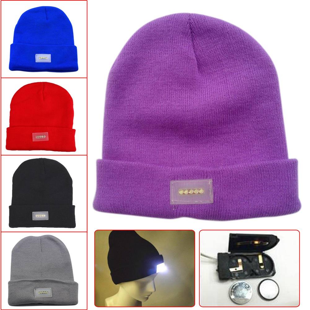 06bfc4c4b08 Men Warm Hats Beanie
