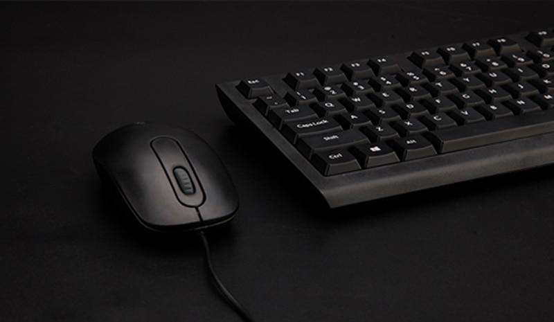 X120PRO-11