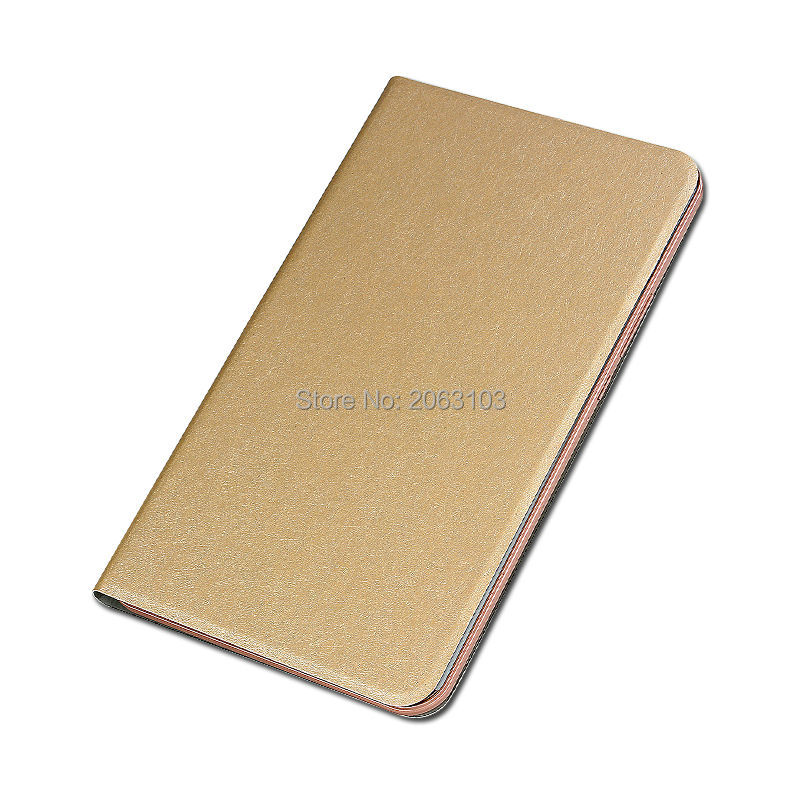 M880 Tablet PC 8 ιντσών Tablet PC 4G Android Tablet - Υπολογιστής ταμπλέτα - Φωτογραφία 6