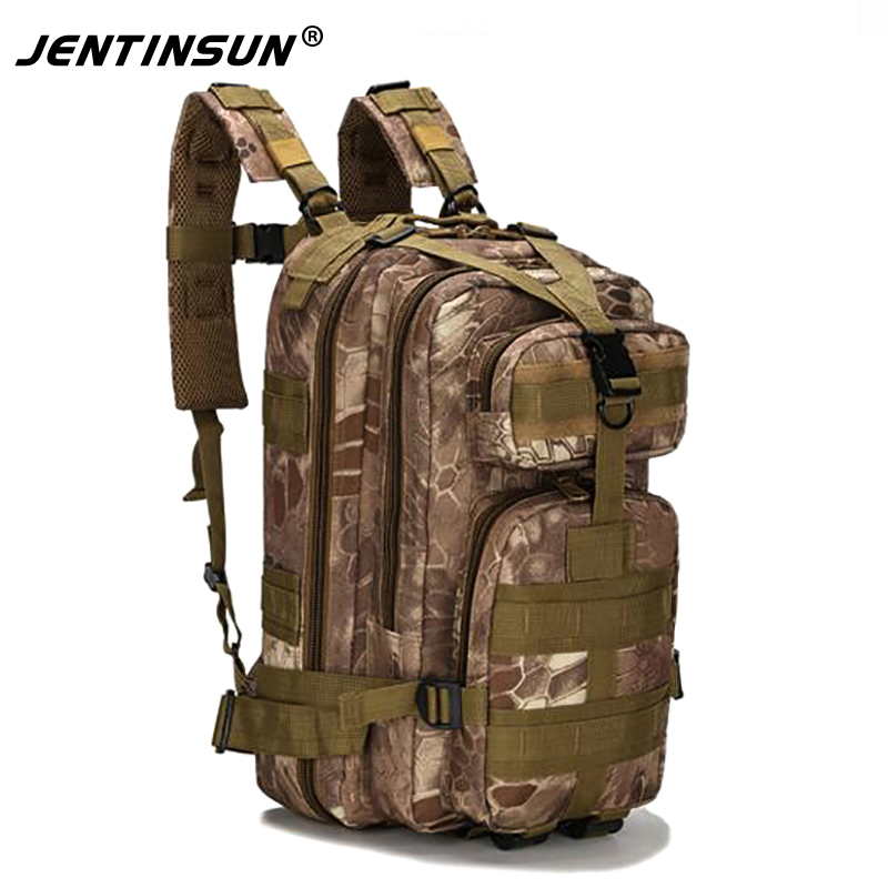 ФОТО Army Fans Backpack Us Military Equipment Supplies 3D Backpack Super Wear-Resistant Camp Backpack Bag