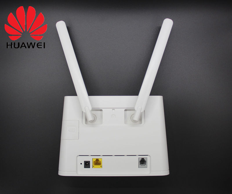 huawei b310. aliexpress.com : buy free shipping huawei b310 b310s 22 with antenna 150mbps 4g lte cpe wifi router modem sim card slot up to 32 devices pk b593 from