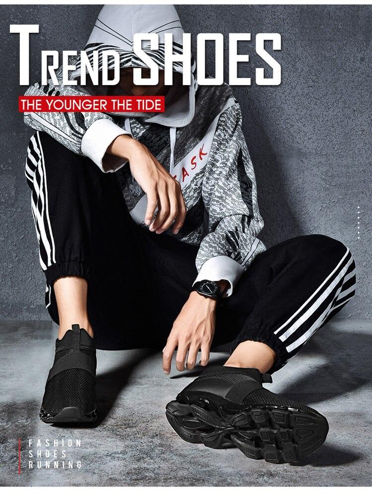 men sneakers (6)