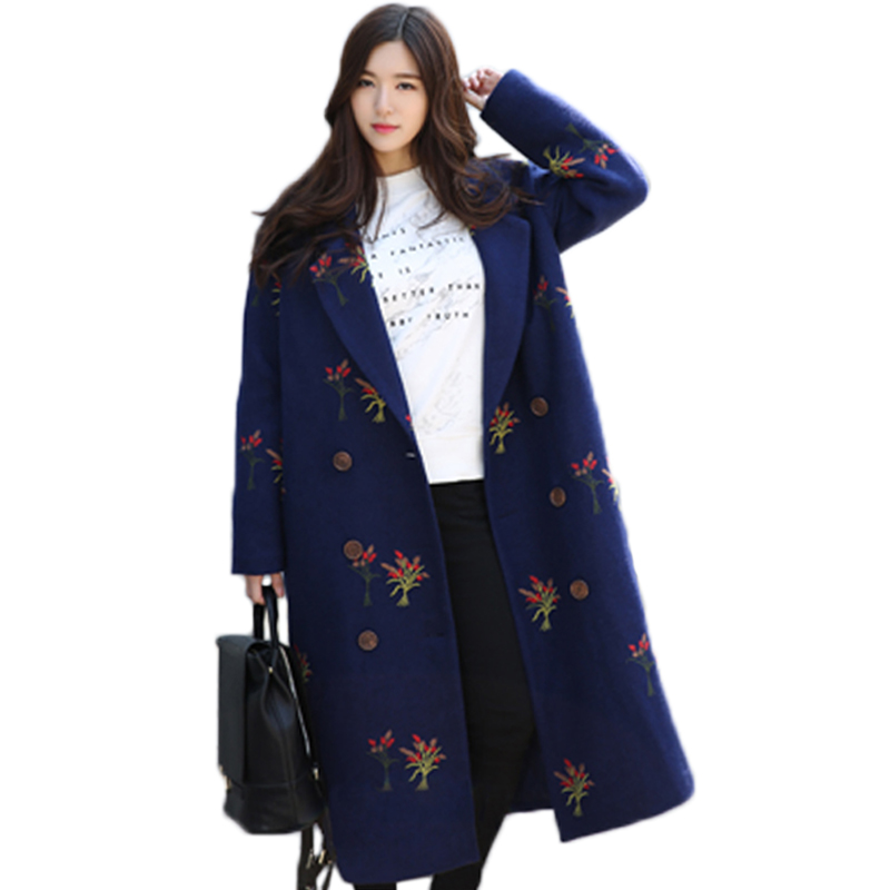Compare Prices on Ladies Navy Blue Coat- Online Shopping/Buy Low ...