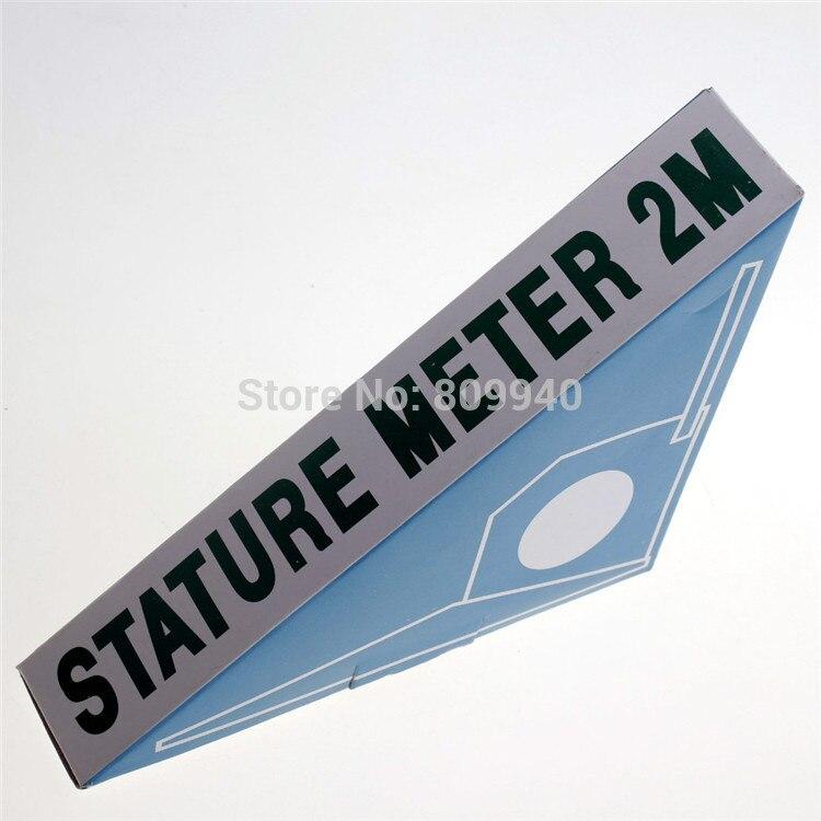 200 см линейка метр stadiometer estadimetro