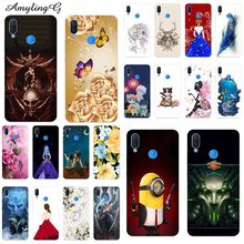Popular Phone Covers for Tecno Phones-Buy Cheap Phone Covers for