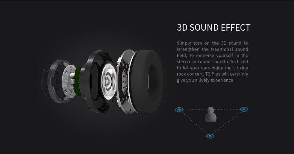 Bluedio T3 Plus Wireless Bluetooth Headphones Bluedio T3 Plus Wireless Bluetooth Headphones HTB1ynmmNXXXXXc2XFXXq6xXFXXX5