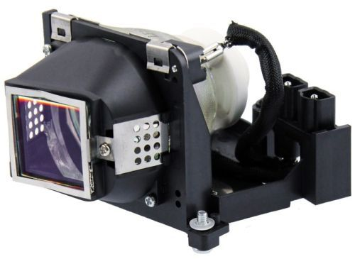 Hally&Son   Free shipping Replacement Projector Lamp RLC-014 / RLC014 for  PJ402D-2 / PJ458D