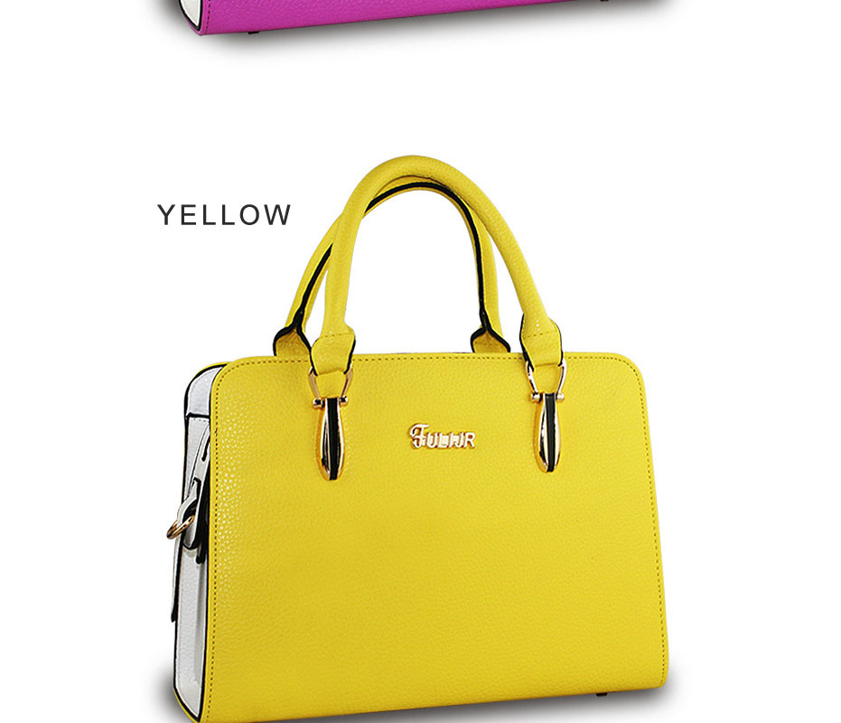 C-_Users_admin_Desktop_handbags-women_07