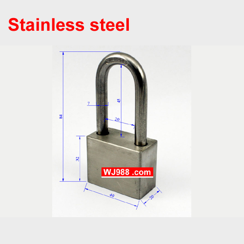 2016 sale fechadura biometrica fechadura eletronica door handles for interior doors 304 stainless steel padlock high security free shipping wall mounted brass door stopper suitable for interior doors door holders for sale high suction 356g