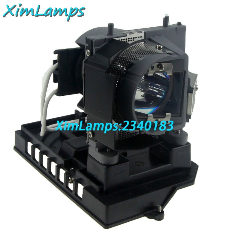 NP19LP 60003129 Projector Lamp Replacement with Housing Bulb for NEC U250X / U260W / U250XG / U260WG