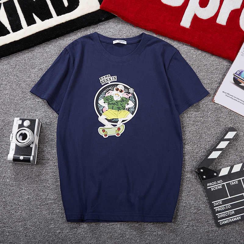 2019 קיץ T חולצות גברים גדול גודל מקרית קצר שרוולים חולצת טי גברים הדפסת כוכבים 7XL 8XL 9XL 10XL טי חולצה homme
