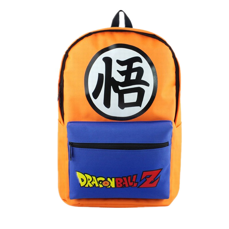 Free Shipping Cartoon Backpack Boys & Girls Travel Backpack Computer Bags Student Bags
