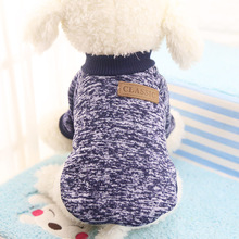 Small Dogs Winter Clothes