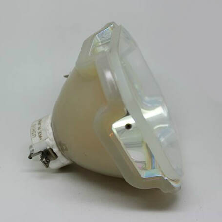 Original Projector Lamp Bulb POA-LMP124 for SANYO PLC XP200L