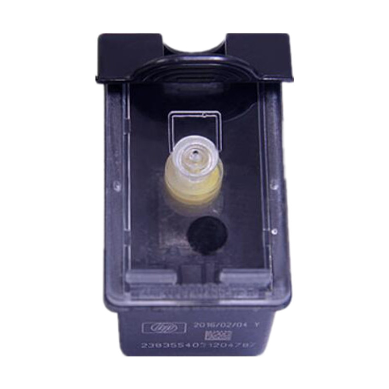 Replacement For HP 652 Black Refillable Ink Cartridges DeskJet ink advantage 1115 2135 3635 1118 2138 3636 3638 printerReplacement For HP 652 Black Refillable Ink Cartridges DeskJet ink advantage 1115 2135 3635 1118 2138 3636 3638 printer