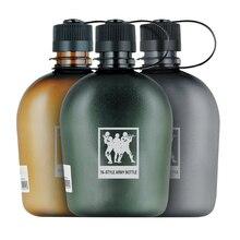 Protein Wasserflasche Uzspace Tourismus Wasserkocher Flasche 1000 Ml Plastikbecher Sport Persönlichkeit Umweltfreundliche Tritan (bpa frei)