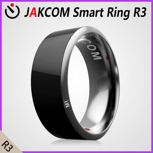 Jakcom Smart Ring R3 Hot Sale In Radio AS -A  Radio Ondas Curtas Am Fm Radio Mp3 Player Diy Kit Radio