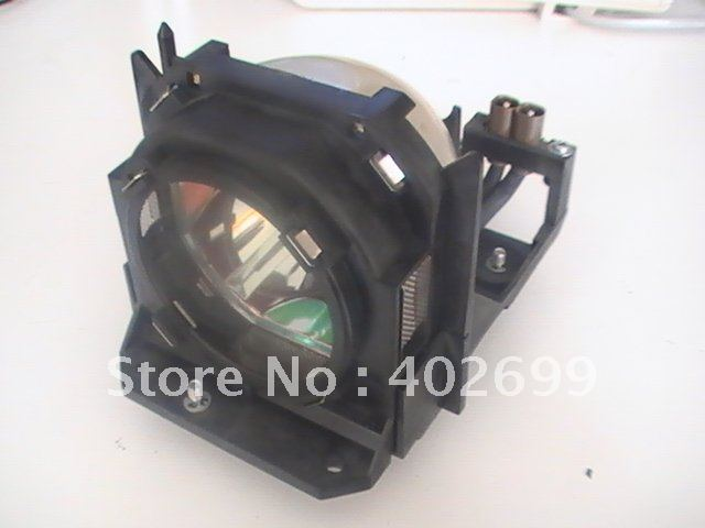 Projector lamp ET-LAD10000F with housing for PT-D1000 PT-DW1000 original projector lamp et lab80 for pt lb75 pt lb75nt pt lb80 pt lw80nt pt lb75ntu pt lb75u pt lb80u