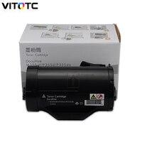 CT201937 Toner Cartridge Compatible For Fuji Xerox DocuPrint P355DB P355D M355D P355DF M355DF P355 M355 Toner Black Cartridge